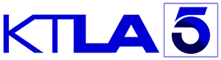 5 KTLA Channel Logo